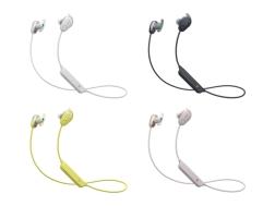 Bluetooth対応アクセサリー