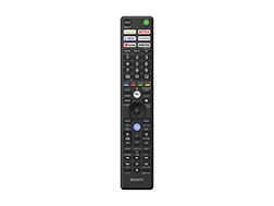 テレビ関連商品