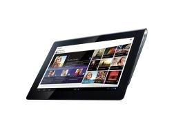 Sシリーズ   Xperia(TM) Tablet   ソニー