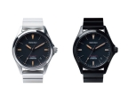 seiko wena wrist pro Mechanical set -LOWERCASE Edition-