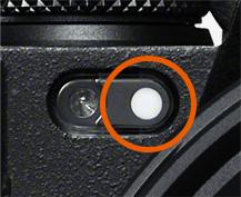 可視光+IRセンサー