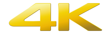 X8500b 4k - Sony bravia logo hd ...