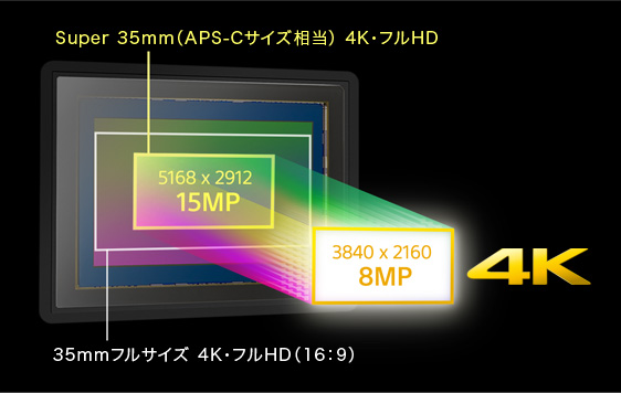 https://www.sony.jp/products/picture/original_a7Rm2_super35mm.jpg