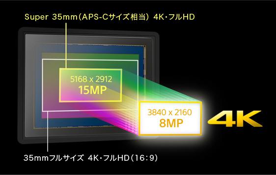 Sony-Nikon