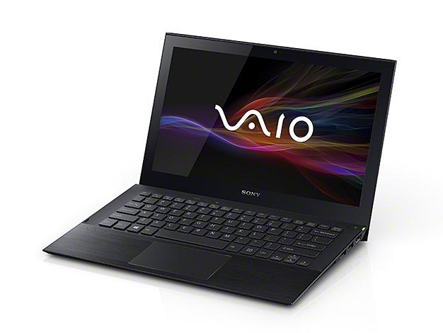 VAIO Pro 11 SVP11229EJB