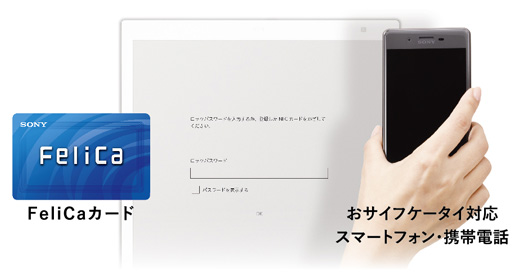 http://www.sony.jp/products/picture/y_DPT-RP1_004.jpg