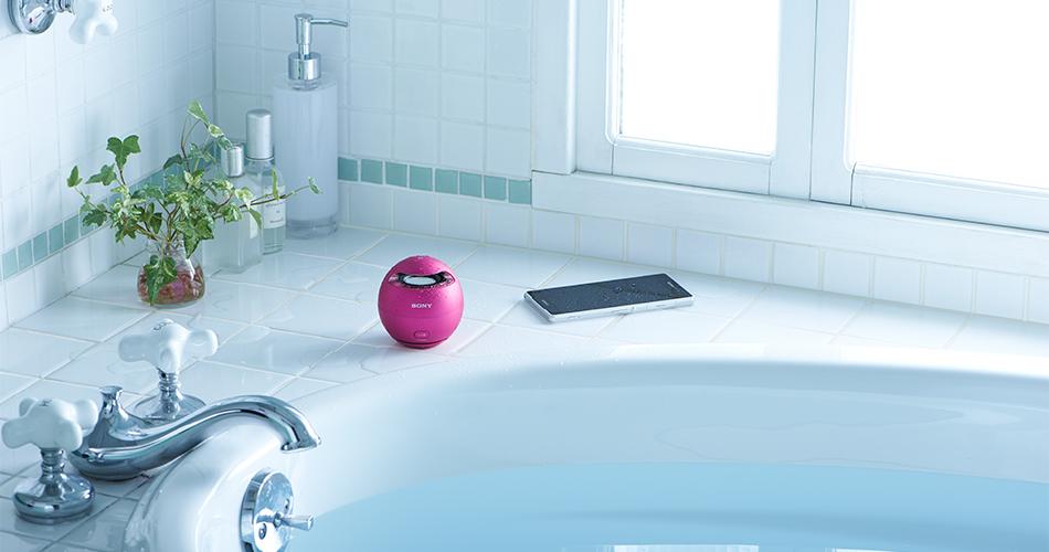Y srs x1 bath