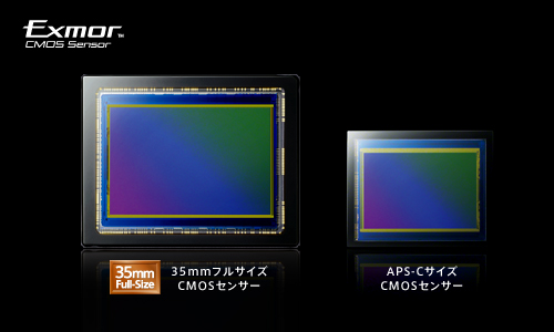 https://www.sony.jp/products/picture/y_a7R_exmor_img.jpg