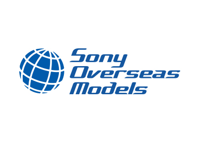Overseas Models