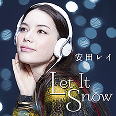 ���c���C Let It Snow