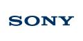 Sony 120 60