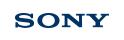 ソニーの公式通販サイト ソニーストア