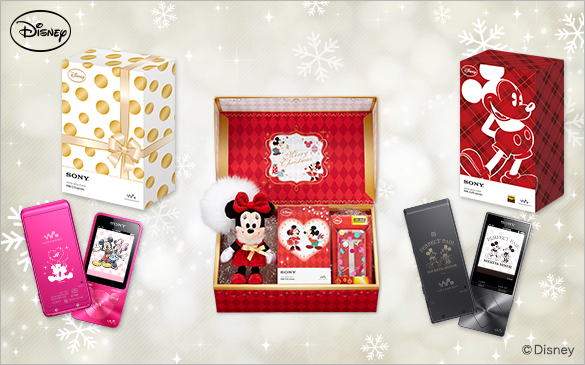 �y�X�g�A����z�E�H�[�N�}��®  Disney Character�@Winter Fantasy Collection �i��Ԍ���F2016�N1��15��܂Łj