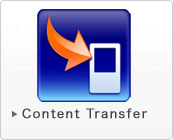 Content Transfer