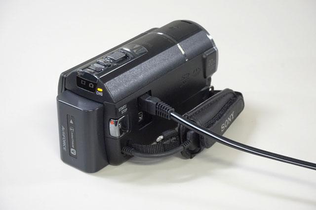 USB DATA CABLE LEAD FOR Digital Camera PanasonicHC-W580 PHOTO TO PC//MAC