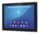 Xperia™ Tablet/Sony Tablet