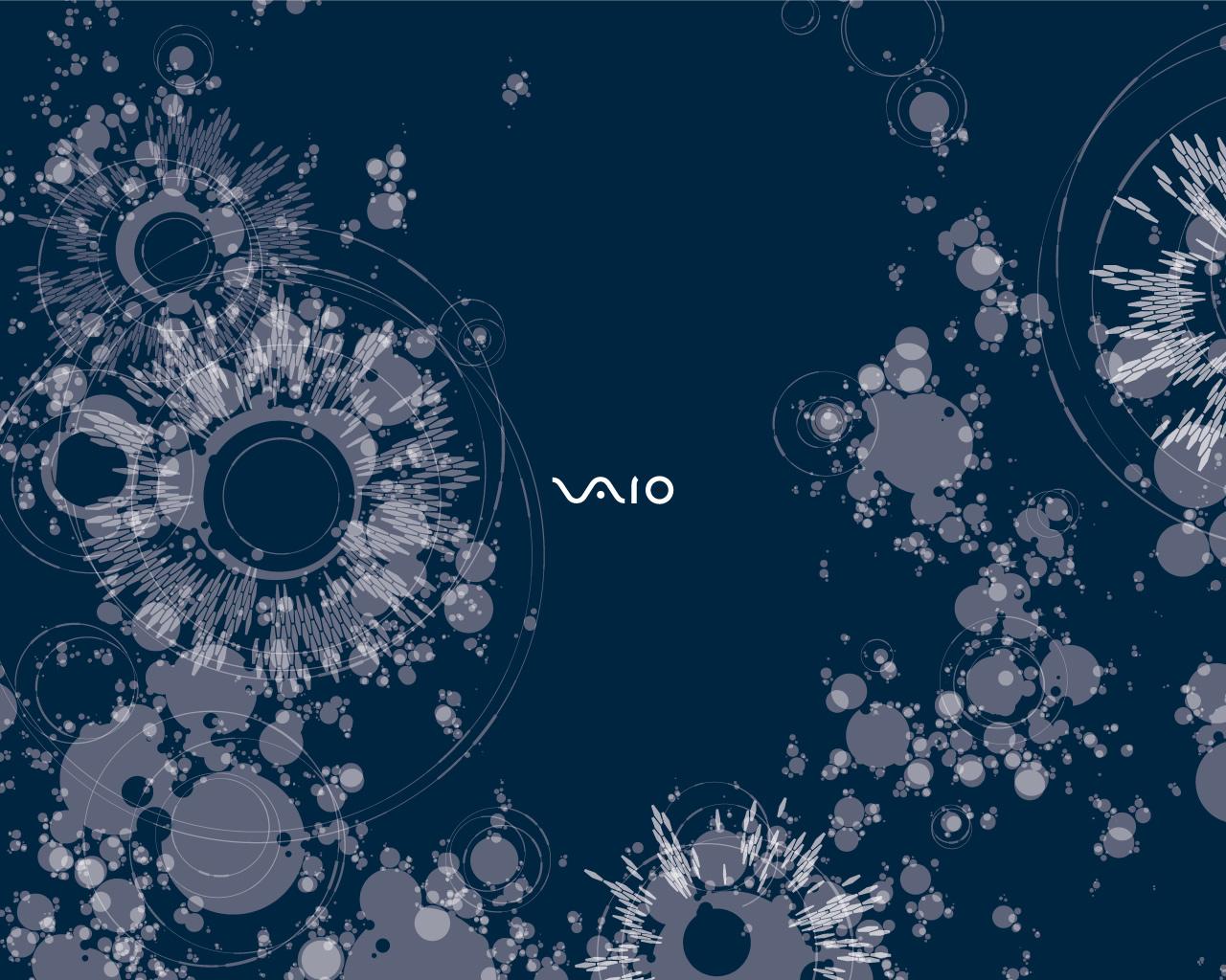 懐かしい壁紙プレゼント おトクな情報 Windows 10情報 Windows情報 パーソナルコンピューター Vaio サポート お問い合わせ ソニー