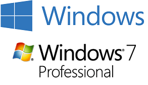 Windows 10とWindows 7