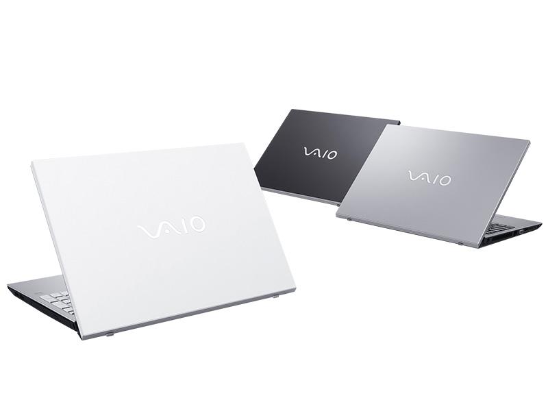 VAIO® S15 109,800 円+税