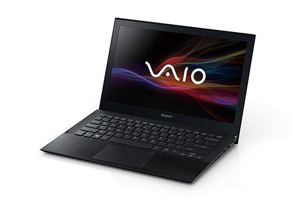 VAIO Pro 11 SVP11218CJBI