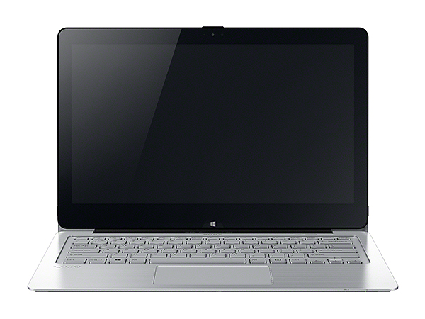 VAIO Fit 13A
