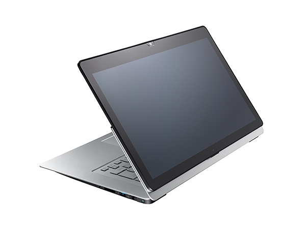 VAIO Fit 14A/15A