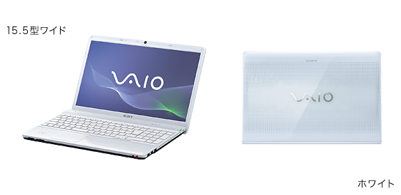 SONY VAIO VPCEB18FJ DRIVER FOR WINDOWS 10