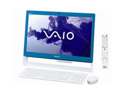 VAIO Jシリーズ VPCJ227FJ/L