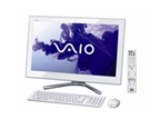 VAIO VPCL248FJ/WI