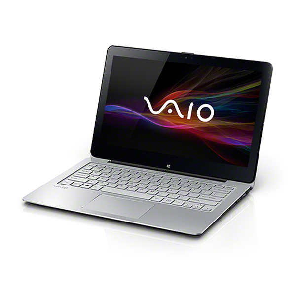 VAIO® Fit 11A/13A